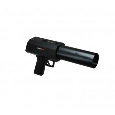 Miete Confetti Pistol