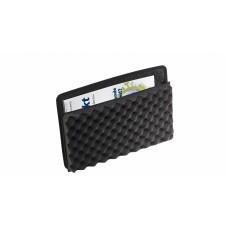 Deckeltasche für Case Type 5000/5500