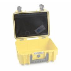 Netztasche für Case Type 3000