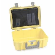 Netztasche für Case Type 4000