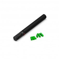 Handheld Cannon - Confetti - Light Green