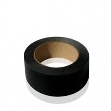 Compression caps tape 50m x 50mm