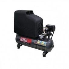 Air Compressor 8L / 8bar