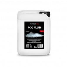 MAGICFX® Pro Fog Fluid - Low Density 5L