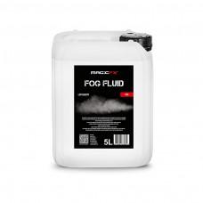 MAGICFX® Pro Fog Fluid - Medium Density 5L