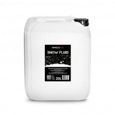 MAGICFX® Pro Snow Fluid - Ready To Use 20L