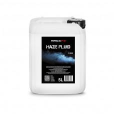 MAGICFX® Pro Haze Fluid - Oil Based 5L