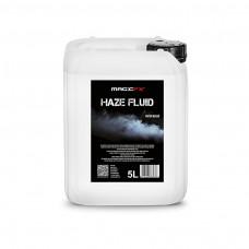 MAGICFX® Pro Haze Fluid - Water Based 5L