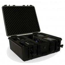 Case for 4 MAGICFX® Power Shots