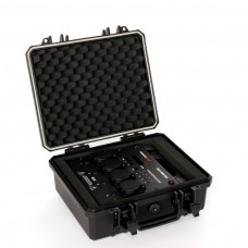 Case for MAGICFX® Switch Pack
