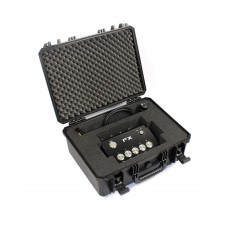 Case for MAGICFX FX-COMM4NDER®