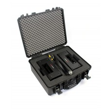 Case for MAGICFX FX-SWITCHPACK II®