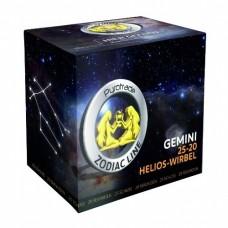Helios Wirbel - Gemini - Zodiac Line
